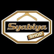 syabiya Logo