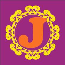 Logo jaya1205