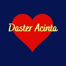 Logo Daster Acinta