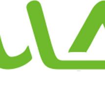 Logo panzer