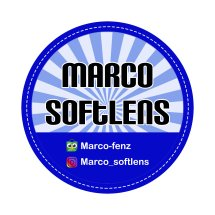 Logo Marco-fenz