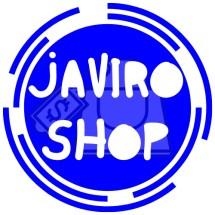Javiro Shop Logo
