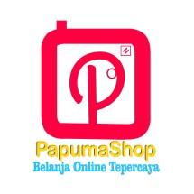 Logo PAPUMA SHOP