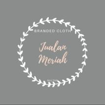 logo_jualan-meriah