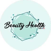 Logo beautyhealth_kk