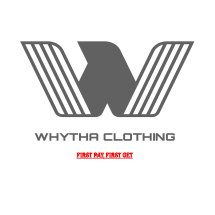 whytha_clothing Logo