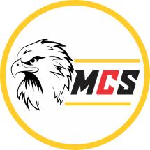 Logo MCSGUARD