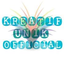 Logo kreatif unik
