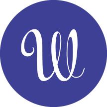 Logo kopilicious