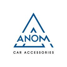 anoM accs Logo