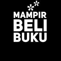 Logo Mampir Beli Buku