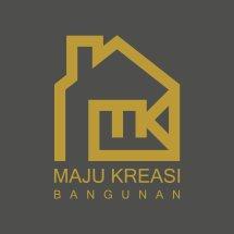 Logo TB Maju Kreasi Bangunan