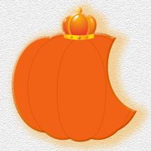 Logo Wallo SHop