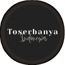 Toserbanyaid Logo