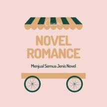 Logo Novel Romann
