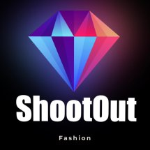 Logo ShootOutFashion