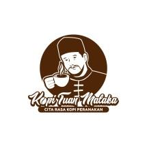 Logo Kopi Tuan Malaka