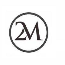 3M Shop Logo