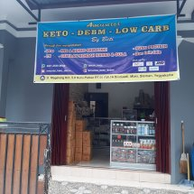 Logo Omah_Keto