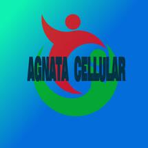 Logo Agnata Cellular