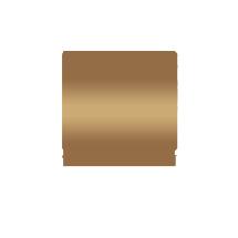 Logo Time Mansion