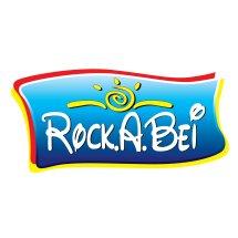 Logo Rock A Bei