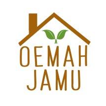 Logo oemahjamu
