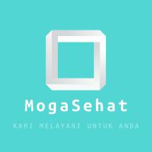 Logo MogaSehat