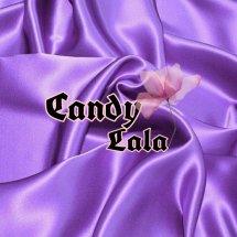 Candy Lala Logo