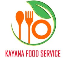 Kayana Food Service Logo