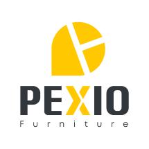 Logo PEXIO Furniture