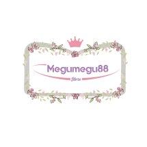 Logo megumegu88