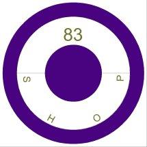 Logo 83_shop