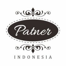 Logo Patner Indonesia