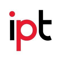 Logo IPT Shop