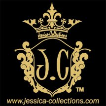 Logo Jessica Collections