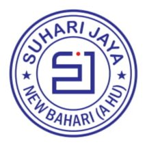 Suhari Jaya Logo