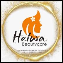 Logo Helwabeauty_tangerang