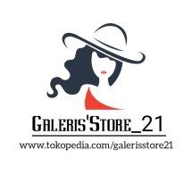 Logo Galeris'Store_21