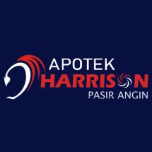 Aptk harrison pasirangin Logo