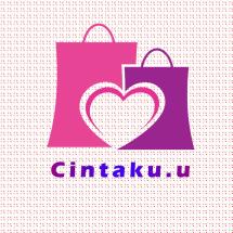 Logo cintaku.u