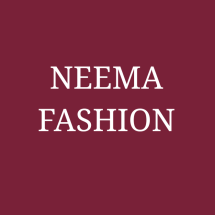 Neema Fashion Logo