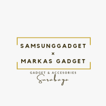 Logo samsunggadgetsby