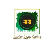 Logo Barlex Shop Online