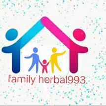 family herbal 993 Logo