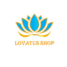 Lovatus Shop Logo