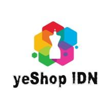 Logo yeShop IDN