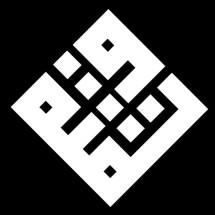 Logo Tafawwaq Collection