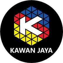 Logo Kawan Media