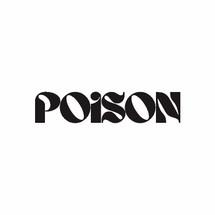 Poison Stockroom Sumur Bandung Kota Bandung Tokopedia